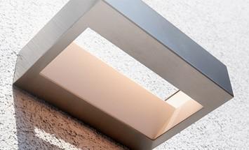 Featured Lighting
