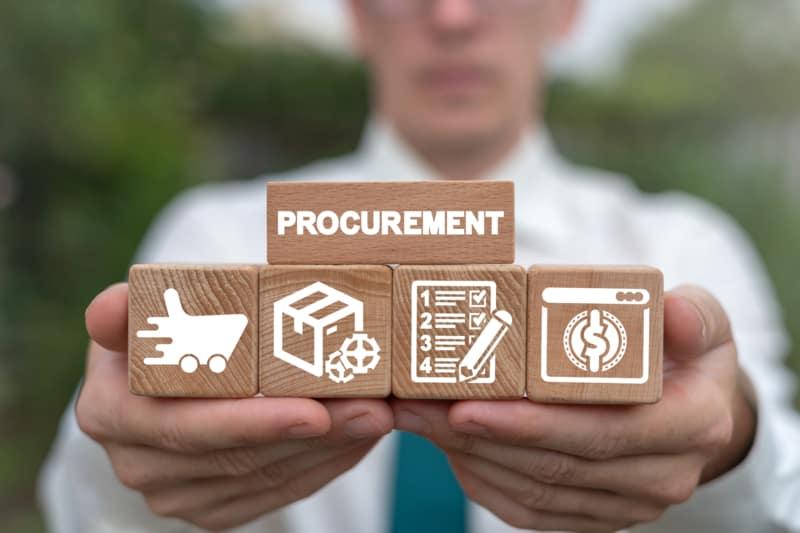 procurement cost